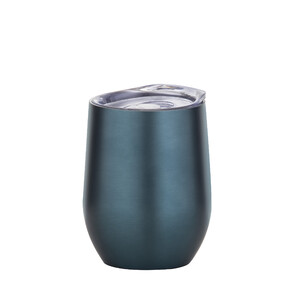 ES Double Wall Cool Cup/350ml GN