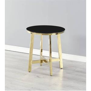 Sisi side table - 50x50x55cm - CLICK & COLLECT ONLY