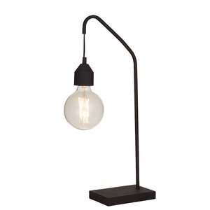 Floyd table lamp 18x58cm black